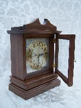 Heirloom Clock